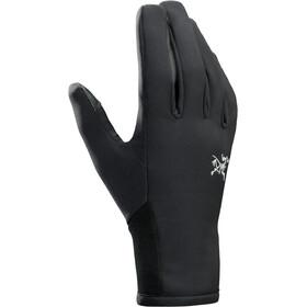 Arc'teryx Venta Handsker sort